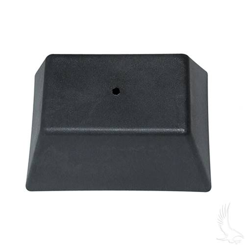 EZGO Medalist/TXT Non-DCS/PDS Forward & Reverse Switch Cover