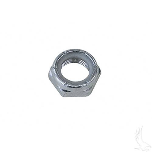 EZGO Steering Wheel Lock Nut 5/8-18