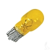 Marker Light Bulb