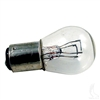 Deluxe Taillight Bulb