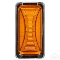 LED Marker Light, Replacement