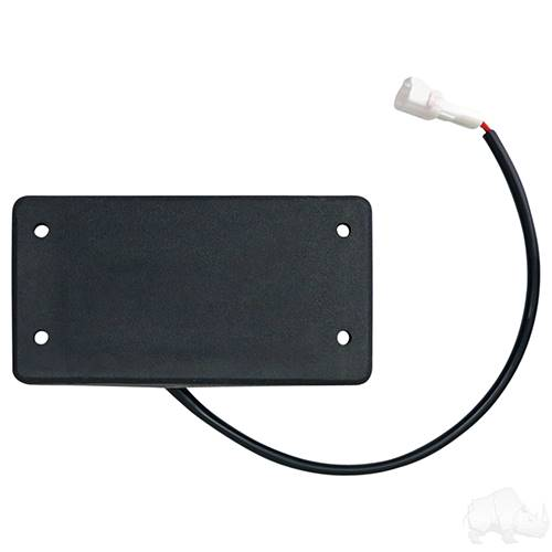 EZGO TXT Brake Light Switch, OE Fit