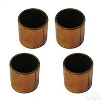 EZGO TXT Bushing Kit for LIFT-100