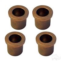 Yamaha Drive Bushing Kit for Lift-105, LIFT-304, LIFT-305