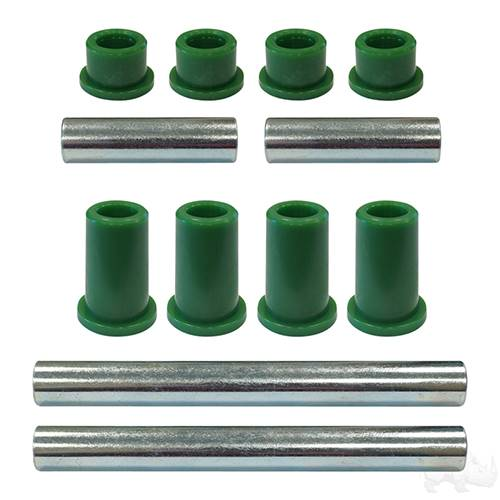 "BMF Bushing Kit For EZGO RXV or Yamaha G22-G29 ""Drive"""