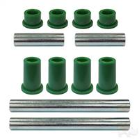 Replacement Bushing Kit for LIFT-504 & LIFT-505