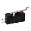 Forward & Reverse Limit Switch 2001+