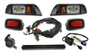 EZGO TXT Deluxe LED Light Kit Years 1996-2013