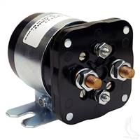 48 Volt Solenoid For Club Car 1995+, EZGO or Yamaha G22/G19
