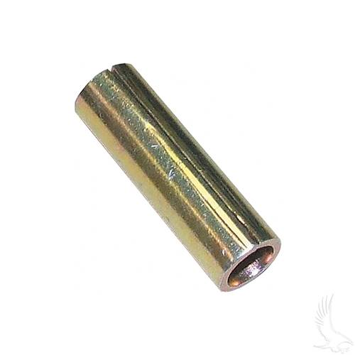 Club Car Delta A-Plate Long Sleeve Bushing