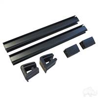 Windshield Mounting Kit for EZGO 94+