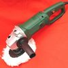 "7"" VARIABLE SPEED POLISHER / SANDER / BUFFER"