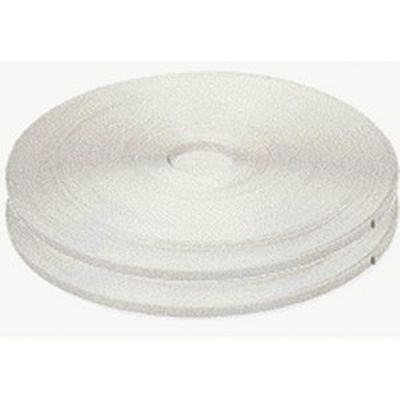 "690 ft. 1/2"" Poly STRAPPING Strap Banding Roll Supply"
