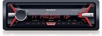 Kenwood AM/FM CD Radio