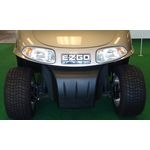 Ezgo RXV Basic Light Kit