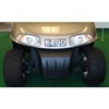 Ezgo RXV Ultimate Light Kit