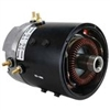 Club Car Motor, ADM 36/48V 6.1/7.5 HP (replaces D392)