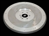 Probe Billet Flywheels