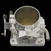Accufab Throttle Bodies