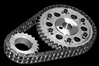 Rollmaster Timing Sets