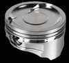 Ross Dish Top Forged Pistons