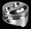 Probe Forged Pistons