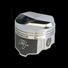 Wiseco Dome Top Pro Tru Pistons