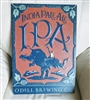 India Pale Ale IPA Odell Brewing Co tin tacker