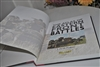 The Atlas of Eastern Front Battles by Fowler 2002