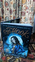 Capt Hook The Adventures of a Notorious Youth 2005