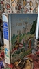 Grimm's Fairy Tales Junior Library 1984 book