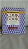 New York Times 1990 revised CookBook C Claiborne