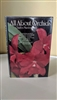 All about Orchids hardcover book by CM Fitch 1981