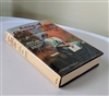 Anne of Green Gables 3 volume book L M Montgomery