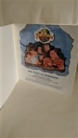 The Flintstones 1994 book Big time in bedrock