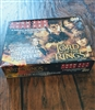 The Lord of the Rings puzzle game Wizkids 2013