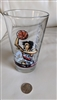 Robin Lopez Rip City glass Dairy Queen collectible