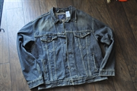 Levi Strauss Signature denim jacket