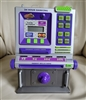 Summit Interactive Piggy Bank Money Bank machine