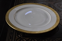 Duchess by Rosenthal dinner plate Bavaria