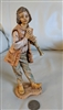 Depose Italy 338 from 1983 boy figurine