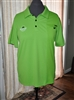 ADIDAS Climalite mens shirt Whidbey Golf Club
