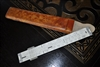 Pickett N515-T Duplex Slide Rule for Electronics