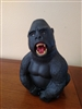 Silverback Gorilla Animatronic from Wow Wee