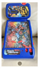 Transformers tabletop pinball game 2009