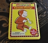 Curious George magnetic play set