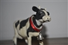Bobble head Cow