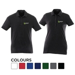 16224/96224 Mens and Ladies Acadia Polo