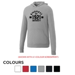18732-98732 Mens & Ladies Howson Knit Hoody