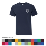 Everyday Cotton Adult T-Shirt